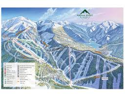 the best utah ski u0026 snowboard resorts nwt3k