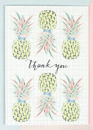41 best pineapple images on pinterest blouses fruit and molde