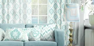 home textile designer jobs in mumbai sutlej textiles and industries limited home textiles