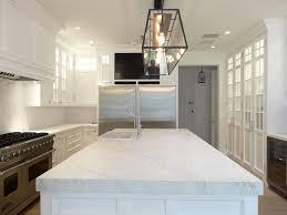 white kitchens cabinets classic white kitchen cabinets