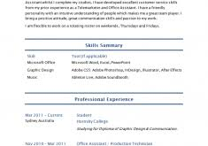Linux System Administrator Resume Sample by Download Linux System Administration Sample Resume