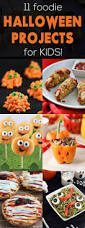 102 best halloween food u0026 drink ideas images on pinterest