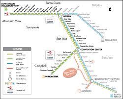 green lrt map thumb jpg