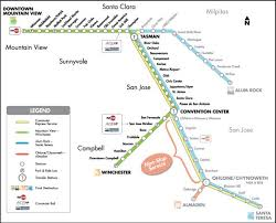 light rail holiday schedule green lrt map thumb jpg