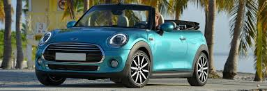 girly car brands the best convertibles and cabriolets on sale carwow