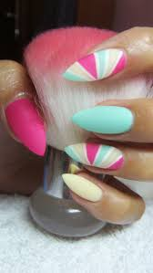 58 best nägel images on pinterest coffin nails pretty nails and