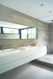wohnideen minimalistische badezimmer minimalistische badezimmer ideen mit auffälliger ästhetik