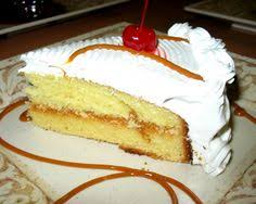 pin by raysa hasbun on dominican cake pinterest cakes