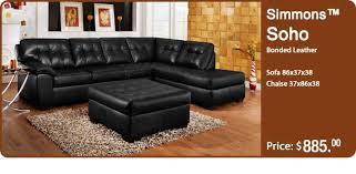 Sofa Outlet Store Online Dallas Furniture Online Discount Furniture Store 972 698 0805