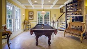 Valley Bar Table Pool Table Care And Maintenance