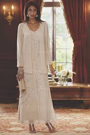 find more mother of the bride dresses information about a line