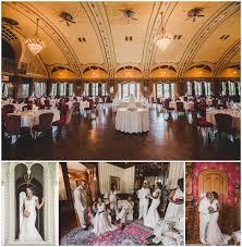 wedding backdrop cost a wisconsin club wedding for 35k marriedinmilwaukee