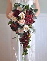 wedding bouquet 5290 best wedding bouquets images on