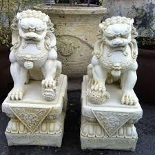 garden statues in melbourne ascot vale garden centre