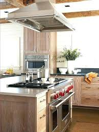 kitchen island stove kitchen islands with stove top kitchen island stove top cover