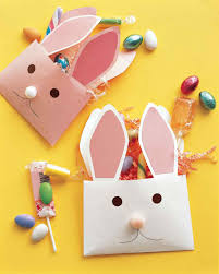 here are 4 easy easter craft ideas for kids try shop