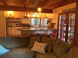 cozy newly remodeled cottage with deer lake vrbo