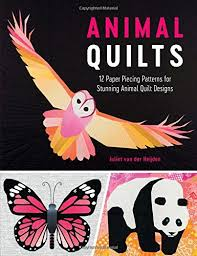 Bookshelf Quilt Pattern Amazon Com Quilts U0026 Quilting Books