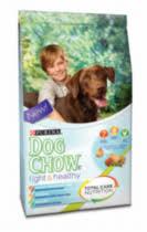 purina light and healthy buy dry dog food walmart canada