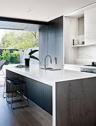 Modern Kitchen Design Images Cocoon Modern Kitchen Design Inspiration Bycocoon Com Interior