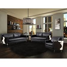 Living Room Sofas And Chairs by Furniture Living Room Furniture Traditional Living Room Sets Red