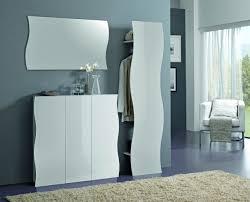 designer taschen gã nstig designer garderoben set mit tecnos onda 3 tlg flur kommode paneel spiegel 2 und 1236x1000 jpg