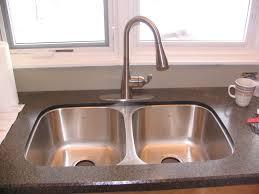 undermount sink with formica wilsonart hd counter with undermount sink kitchen pinterest