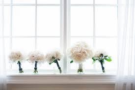 greatest hits wedding gallery ludwig photography