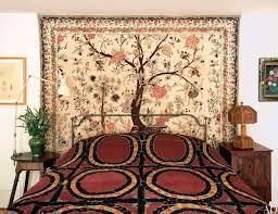 bedrooms with tapestry vanvoorstjazzcom