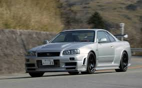 nissan skyline r34 for sale in usa feds begin to seize illegal nissan skyline gt rs in california