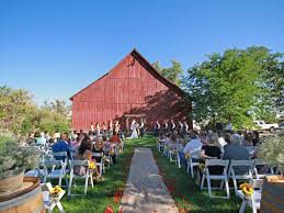 Wedding Venues In Boise Idaho Everything You Need To Know About Getting Married In Idaho