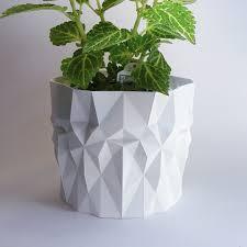 large pots for plants archives garden trends