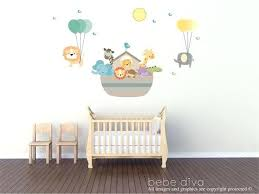 Decals Nursery Walls Baby Wall Decorations White Tree Wall Decal Sticker