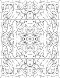 coloring book printable coloring pages coloring pages