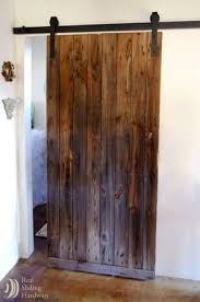 Closet Door Installers Bifold Closet Door Replacement Ideas Info Pinterest Door