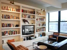 bookshelves in living room living room bookshelf decorating ideas yourhousepro info