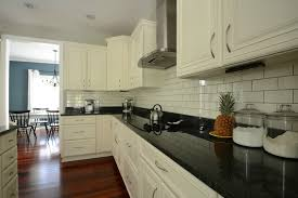 granite countertops for ivory cabinets i ve lost my mind ful gray decor and the dog