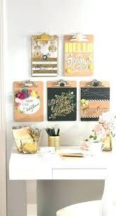 places to buy home decor where to buy home decor cheap atis buy home decor india sintowin