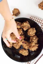 sachet pour biscuit les 25 meilleures idées de la catégorie biscuit vegan en