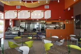 Fast Food Kitchen Design Jimmy U0027z Kitchen Wynwood Midtown Wynwood Design District Puerto