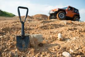 jeep wrangler beach how to off roading your wrangler at the beach extremeterrain