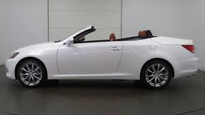 lexus sport car 2014 2014 used lexus is 250c thanksgiving to you and your family
