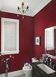 best 25 maroon bathroom ideas on pinterest maroon bedroom
