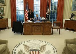 President Obama In The Oval Office Barack Obama Photos Photos President Obama Signs Bills In The