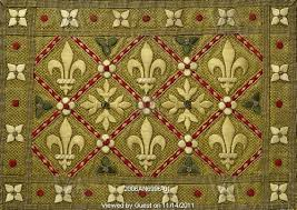 Awn Books 130 Best A W N Pugin Images On Pinterest Victorian Gothic