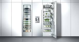 top 10 kitchen appliance brands glamorous high end kitchen appliances brands best refrigerator in