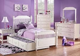 purple and white bedroom purple and white bedroom room decor and design