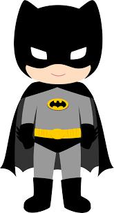 batman batman u2026 pinteres u2026