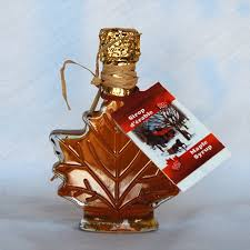 maple syrup wedding favors maple syrup special order cassburn