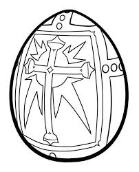 easter coloring children tomb jesus easter coloring